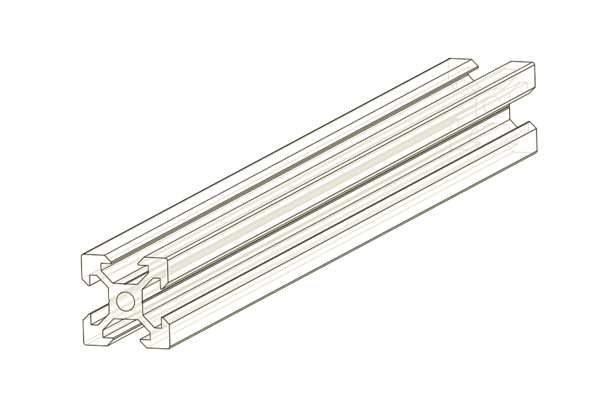 zipy  u2014 a homebrew inverted pendulum and control system